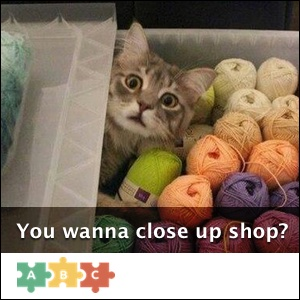 puzzle_close_up_shop