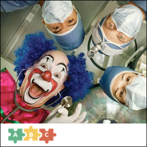 puzzle_clown_surgeon
