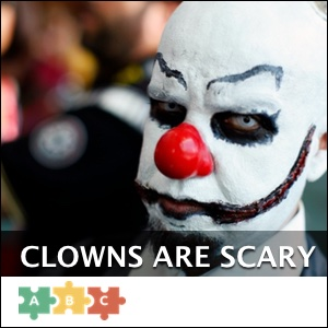 puzzle_clowns_are_scary