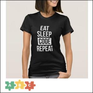 puzzle_code_repeat