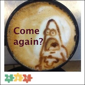 puzzle_come_again