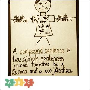 puzzle_compound_sentence