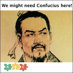 puzzle_confucius