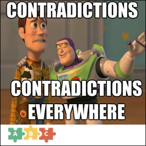puzzle_contradictions