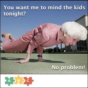puzzle_cool_granny
