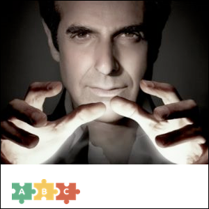 puzzle_copperfield