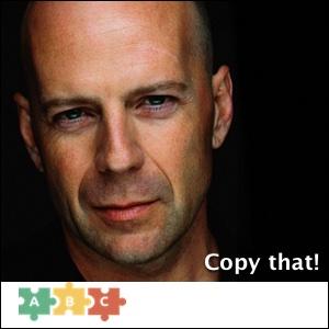 puzzle_copy_that