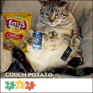 puzzle_couch_potato