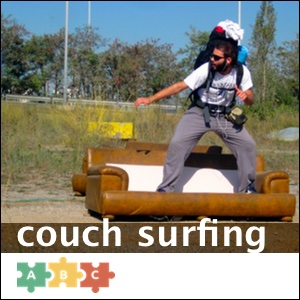 puzzle_couchsurfing