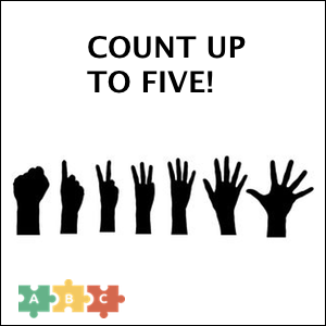 puzzle_count_up_to_five