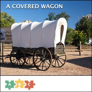 puzzle_covered_wagon