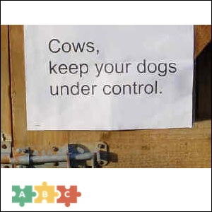 puzzle_cows_keep