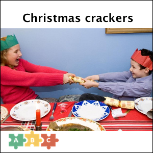 puzzle_crackers