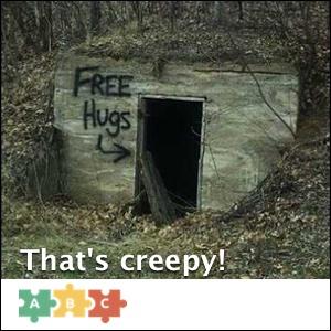 puzzle_creepy