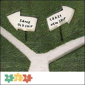 puzzle_crossroads