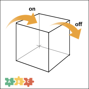 puzzle_cube_on_off