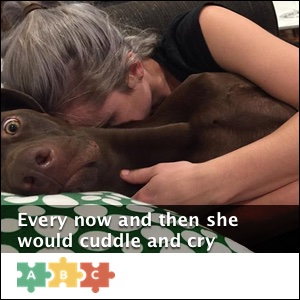 puzzle_cuddle_and_cry