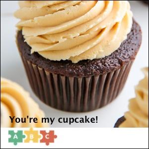 puzzle_cupcake