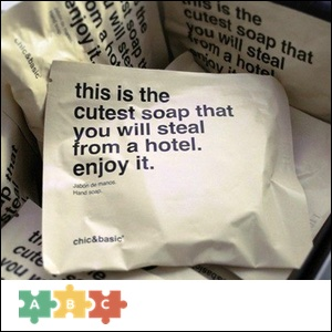 puzzle_cutest_soap