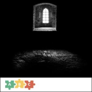 puzzle_dark