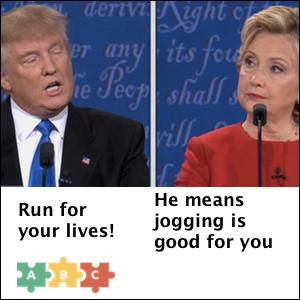 puzzle_debates