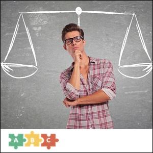 puzzle_decision