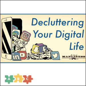 puzzle_decluttering_digital_life