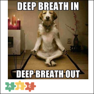 puzzle_deep_breath_in