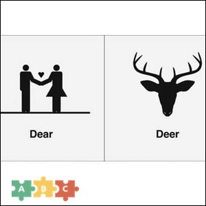 puzzle_deer_dear