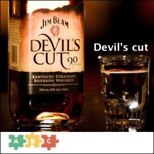 puzzle_devils_cut