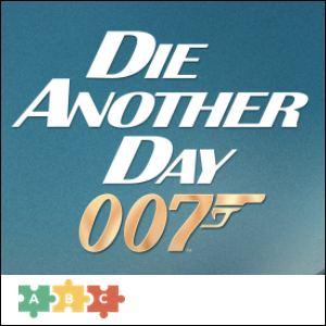 puzzle_die_another_day