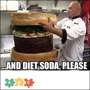 puzzle_diet_soda