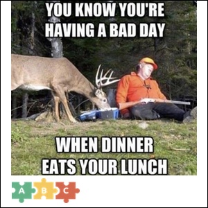 puzzle_dinner_eats_your_lunch