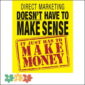 puzzle_direct_marketing