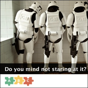 puzzle_do_you_mind_not_staring