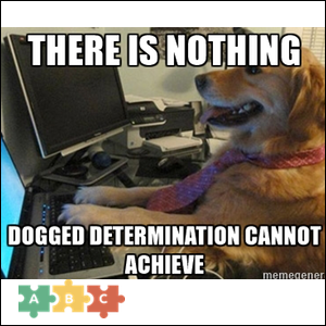 puzzle_dogged_determination