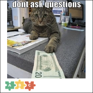puzzle_dont_ask_questions