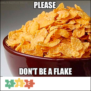 puzzle_dont_be_a_flake