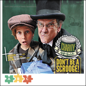 puzzle_dont_be_a_scrooge