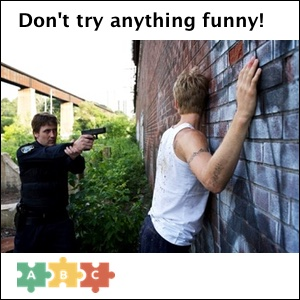 puzzle_dont_try_anything_funny