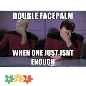 puzzle_double_facepalm