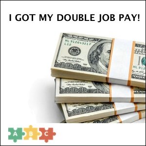 puzzle_double_job_pay