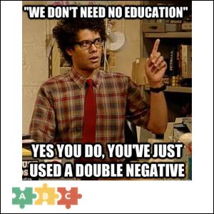 puzzle_double_negative