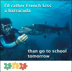puzzle_drather_barracuda