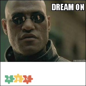 puzzle_dream_on