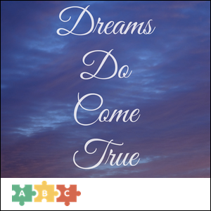 puzzle_dreams_do_come_true