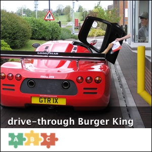 puzzle_drive_through