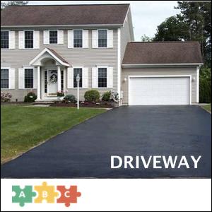 puzzle_driveway