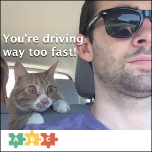 puzzle_driving_way_too_fast