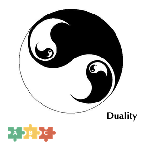 puzzle_duality